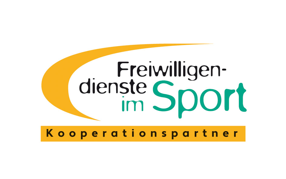 FSJ Kooperationspartner