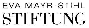 Eva Mayr-Stihl Stiftung
